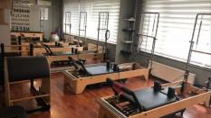 Mecidiyeköy Aletli Pilates
