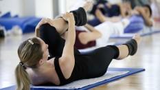 Pilates Neden Yapılır?