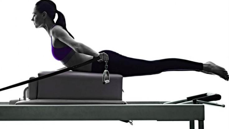 Pilates Yapmanın Yararları