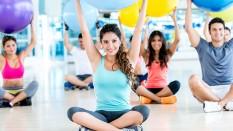 Pilateste Hareketleri Doğru Yapmanın Önemi