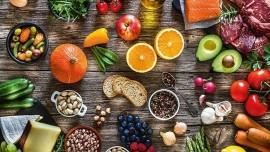 Düzenli Spor Yaparken Nasıl Beslenmeliyiz