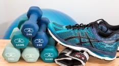 Düzenli Spor Yapmanın Faydaları