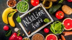 Alkali Beslenme Bir Diyet Midir?