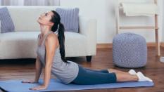 Evde Pilates Nasıl Yapılır, Faydaları