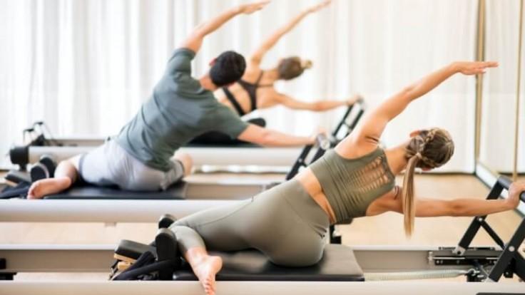 Pilates Ne Kadar Süre Yapılmalı?