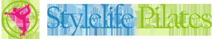 Stylelife Pilates | Reformer Pilates